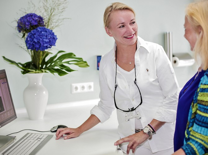 dr_wendorff_van_riesen_zahnarztpraxis_dahlem_beratung_endodontie